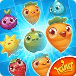 Farm Heroes Saga - Free App