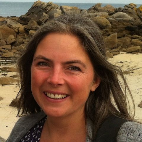 Wonderful Women Wednesday-The Interview with Pippa Best, Script Editor & Founder of Story of Mum