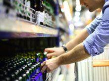 Полезные рекомендации как отличить качественное пиво при покупке