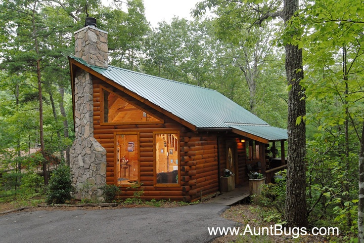 301 best images about my future cabin on pinterest small log cabin small cabin plans and - Summer house plans delight relaxation ...
