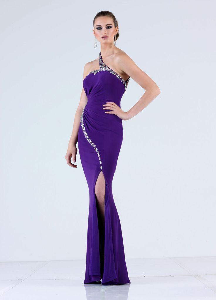 Mejores 23 imágenes de Prom dresses en Pinterest | Vestidos bonitos ...
