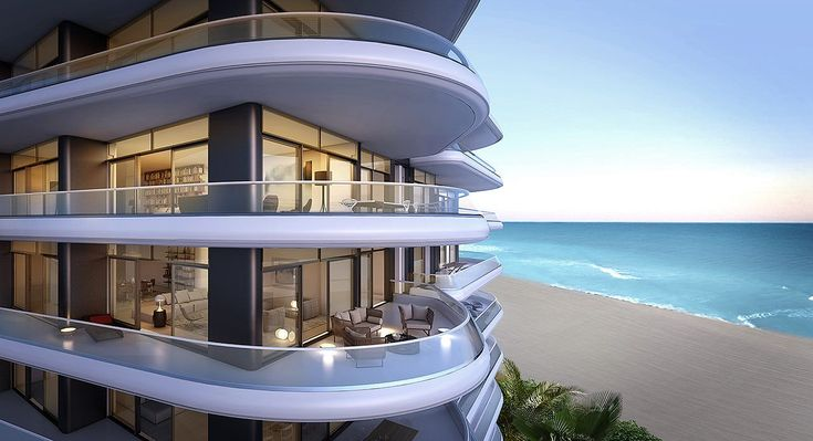 House of the day a stunning miami beach penthouse can be