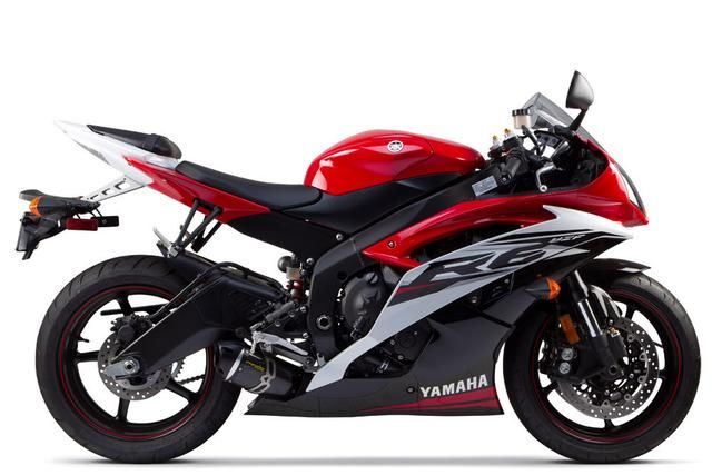 On my Shopify store : Yamaha R6 Full System (2006-2016) http://www.langston-motorsports.com/products/yamaha-r6-2008-2016-full-exhaust-two-brothers-racing?utm_campaign=crowdfire&utm_content=crowdfire&utm_medium=social&utm_source=pinterest