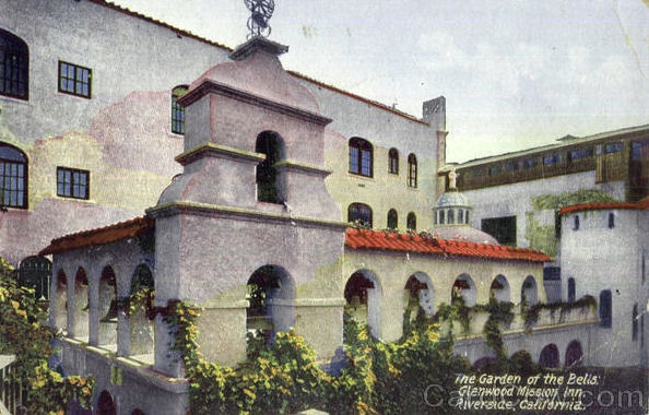 the architectural history of the california missions Architecture of the california missions history architecture of the california missions encyclopedia  the missions inherited several architectural features from .