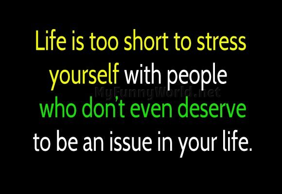 ughhhh!: Sayings, Life, Inspiration, Quotes, Truth, Stress, Shorts, So True