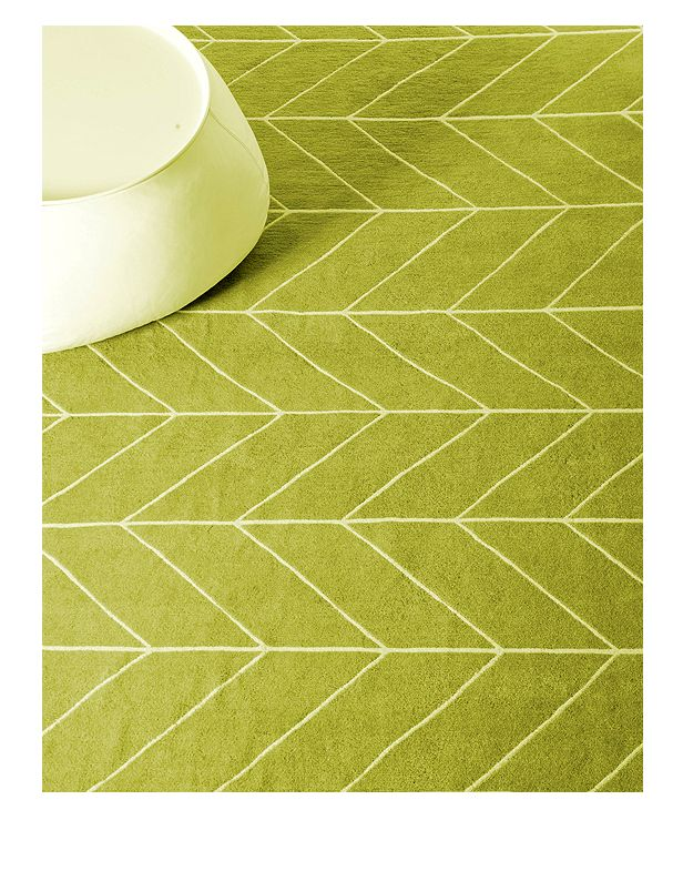 Herringbone | Rugs Carpets and Design