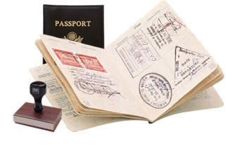 Nigeria Immigration Service (NIS) has commenced online visa delivery system for foreign investors intending to visit the country.    Comptroller General of NIS, Mohammed Babandede, made the confirmation to newsmen in Abuja.    He spoke after a presentation of