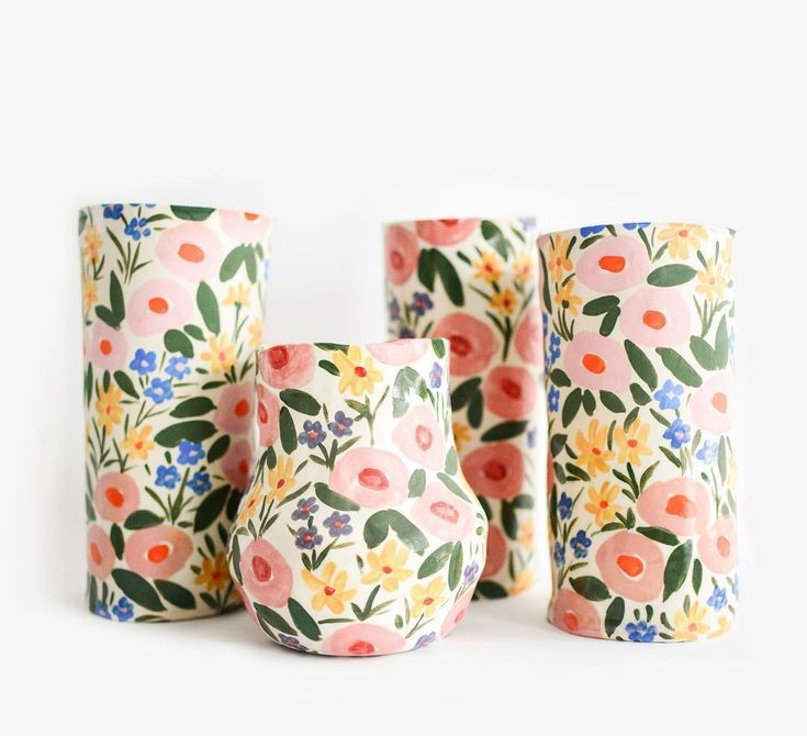 Ceramics Pottery Painting Designs Ceramic Painting Pottery Painting