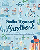 The Solo Travel Handbook (Lonely Planet) by Lonely Planet (Author) #Kindle US #NewRelease #Travel #eBook #ad