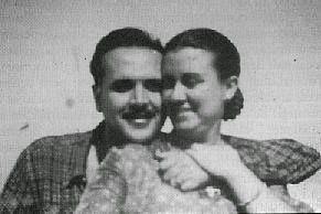 CELIA VIÑAS y ARTURO MEDINA.jpg (Imagen JPEG, 291 × 194 píxeles)