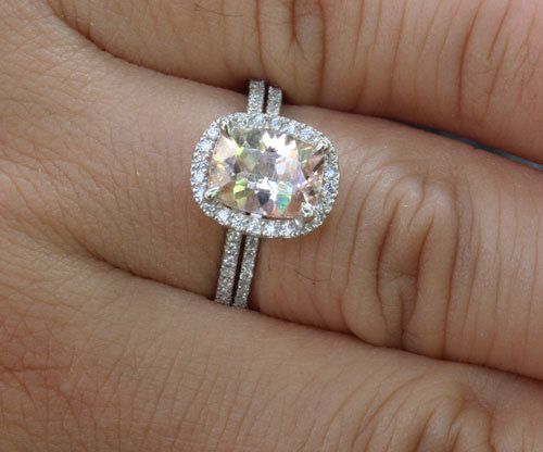 34 best rings images on Pinterest Promise rings Wedding bands and