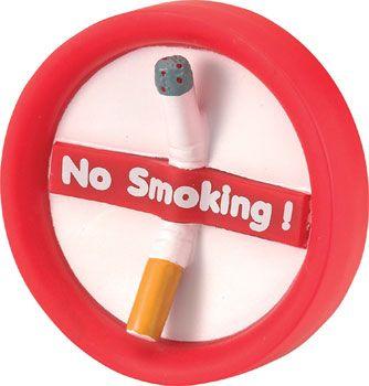 Maxilolarioja Blog: Efectos del tabaco en los implantes dentales