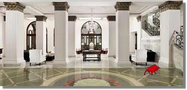 24 best Alojamiento \/\/ Accomodation \/\/ Unterkunft images on - luxus landhuser