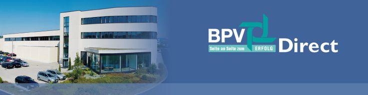 BPV, Rheinfelden (Auftraggeber) - Direktmarketing - Abowerbung Print für die Zeitschriften der Verlage Vision Media, Family Media, MADAME Verlag und OZ-Verlag #Montana Medien Beratung und #Agentur