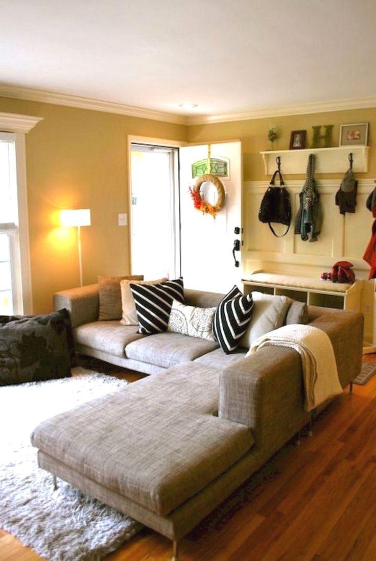 Image Source Pinterest Com Lots Small Living Room Ideas Revolve