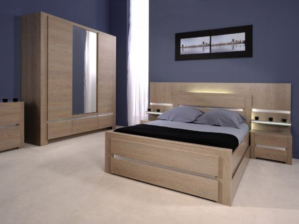 Attractive Bedroom:Best Full Bedroom Sets Amazing Complete Bedroom Sets Makes Your  Bedroom Perfect Fasfreezy Inside