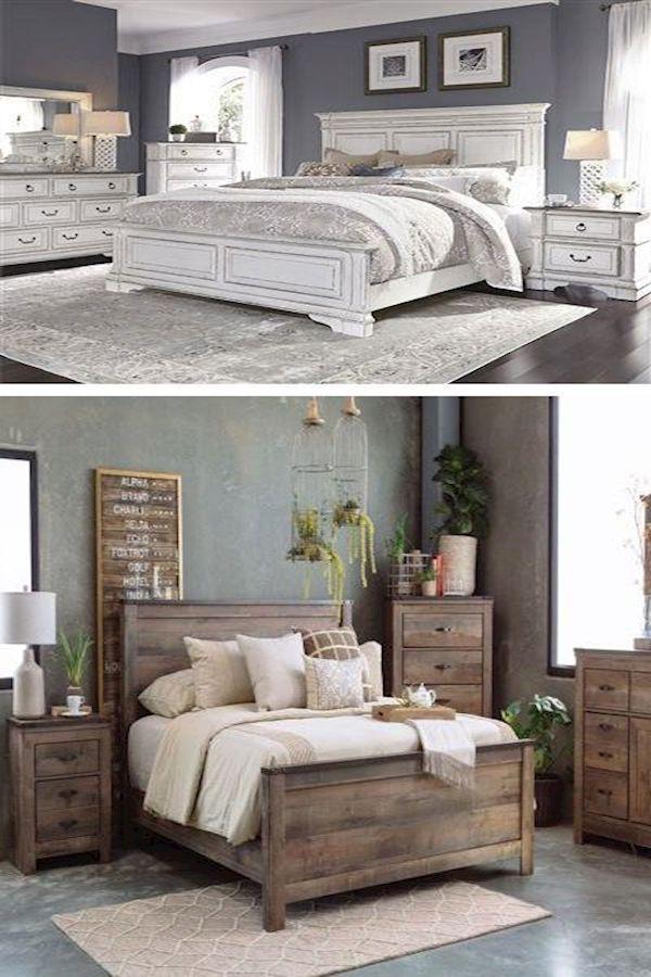 Bedroom Furniture Manufacturers Universal Furniture How To Buy Bedroom Furniture Cool Bedroom Furniture Buy Bedroom Furniture Wooden Bedroom Furniture Sets