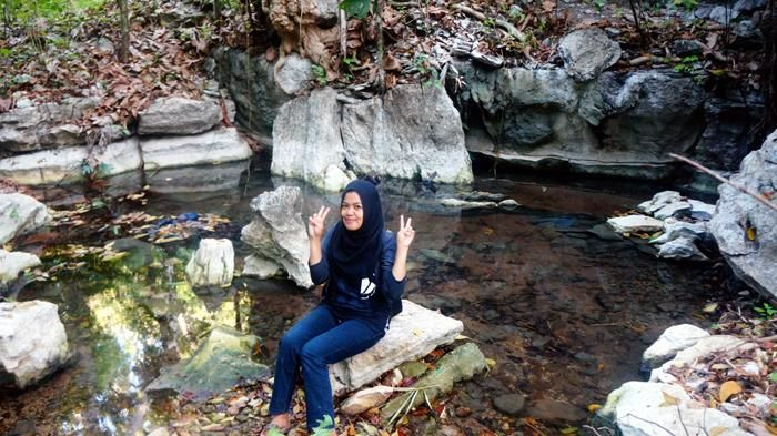 Makassar Guide: Ulu Wae, Mata Air yang Tak Kering Tergerus Musim