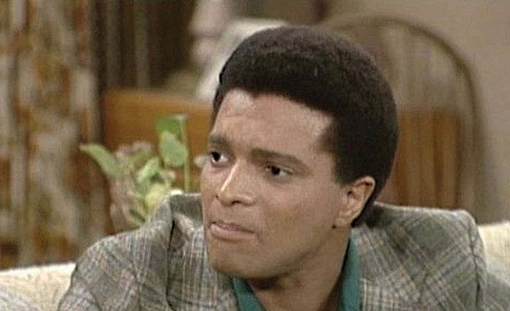 """Alton ' Ben ' Powers -- (7/5/1950-4/6/2015). American Actor. He portrayed Keith Anderson on TV Series """"Good Times"""", Moochie on """"The New Mike Hammer"""". Movies """"Cheech and Chong's Next Movie"""" as Welfare Black, """"Things Are Tough Are Over"""" The Pimp, """"The Man Who Loved Women"""" as Al. He died from Liver Cancer, age 64."""