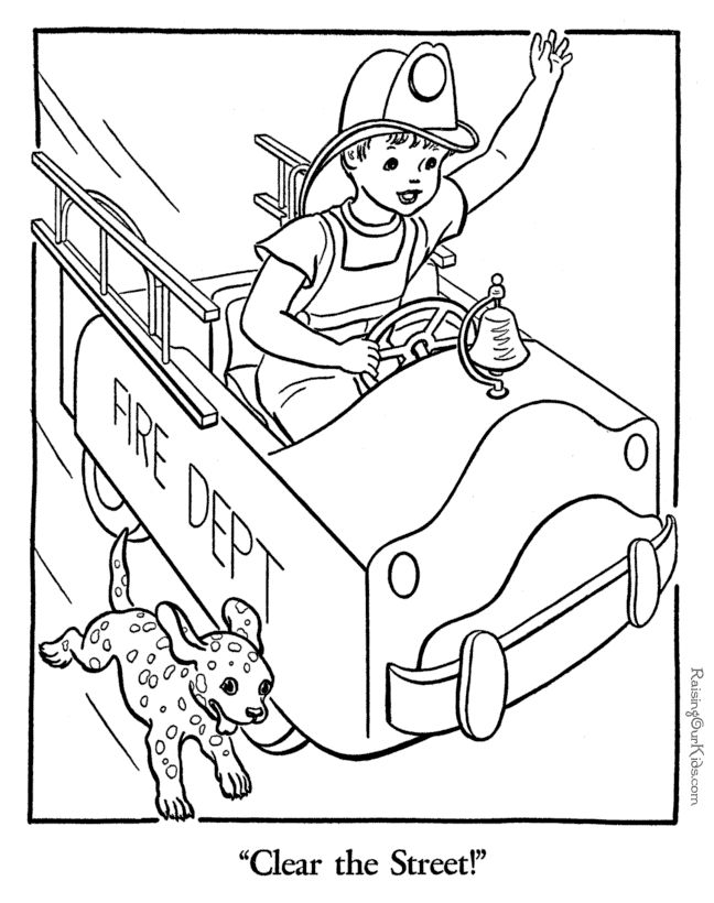 178 best images about Coloring Pages for Kids on Pinterest