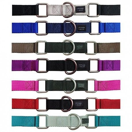 Freedom No Pull Harness Training Package Colours