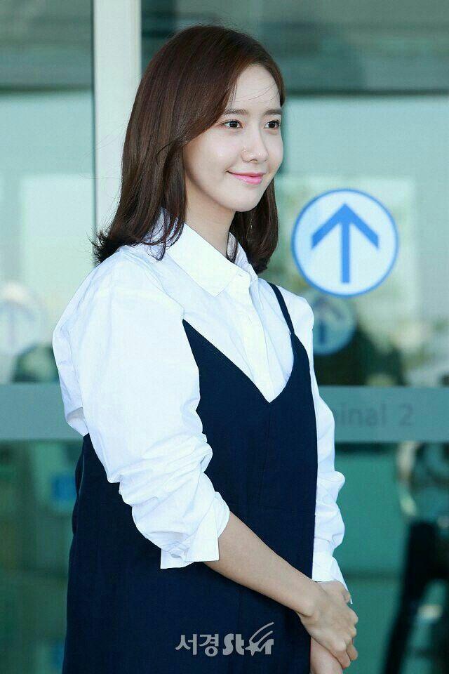 Yoona Snsd Girlsgeneration Kpop Yoona Snsd Kpop Girls Girls Generation