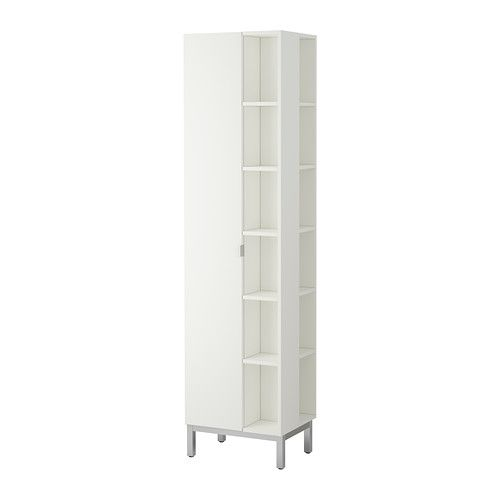 Best Us Furniture And Home Furnishings Ikea Tall Cabinet 640 x 480