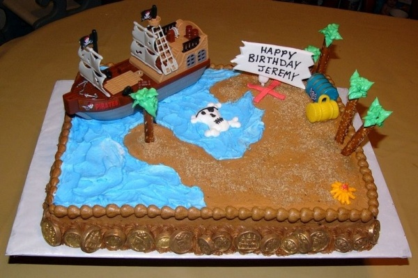 Google Image Result for http://media.cakecentral.com/modules/coppermine/albums/userpics/243553/600-cakes_435.jpg