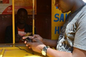 MTN Ghana To Pay Accrued Interest To Mobile Money Customers
