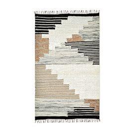colca wool rug 9x12   west elm