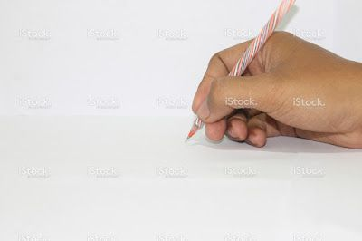 write hand pictures: Download Pictures Hand Writing