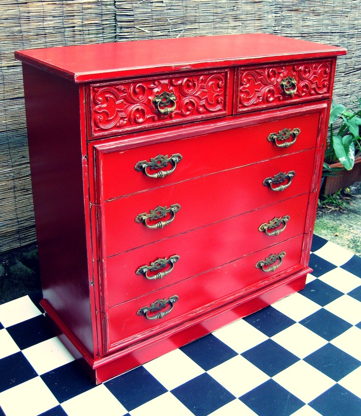 wooden chest of drawers for sale woodworking projects. Black Bedroom Furniture Sets. Home Design Ideas
