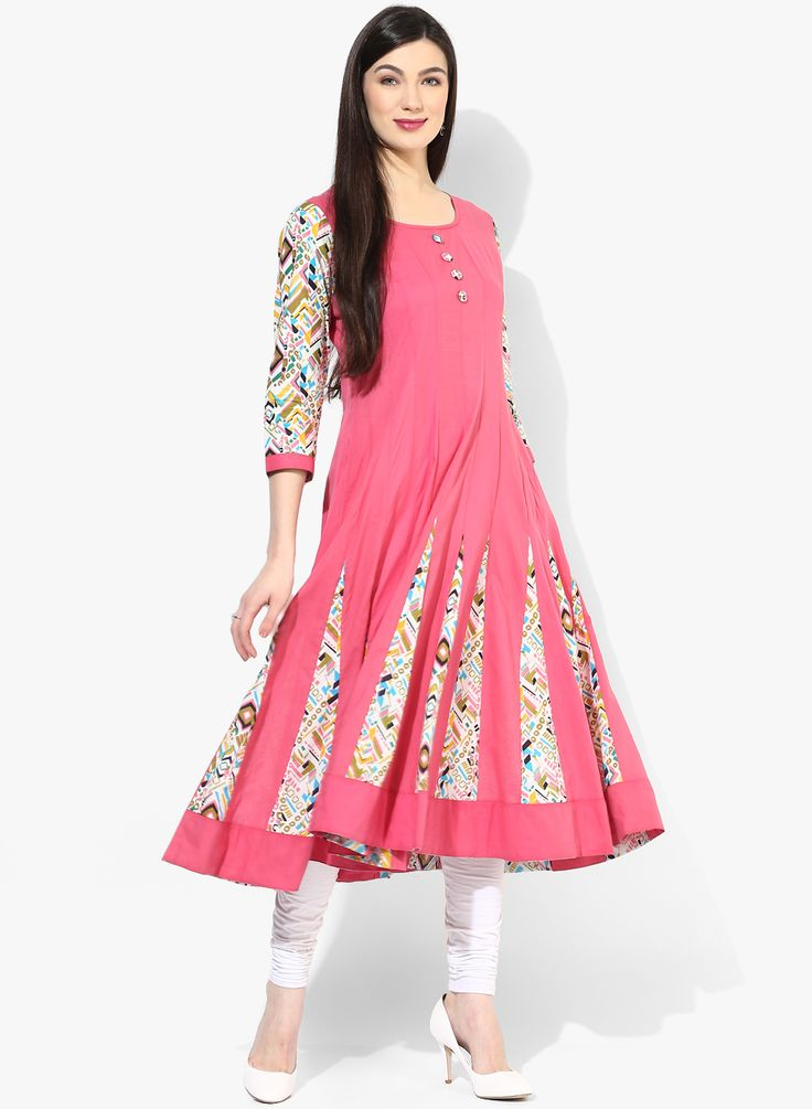 192 Best Images About Kurti Tunic On Pinterest Online