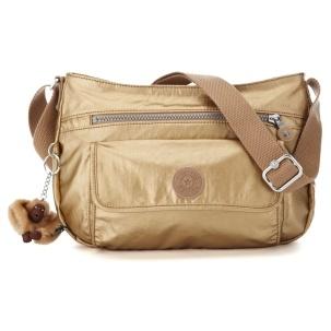 Syro Cross-Body Bag - Kipling