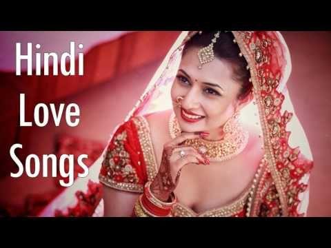ROMANTIC HINDI SONGS 2017 - Best Bollywood Love Songs - Top 30 Songs Hindi Love Songs Audio Jukebox - YouTube