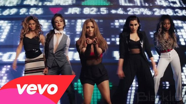 Fifth Harmony - Worth It ft. Kid Ink Download the Reflection album at iTunes: http://smarturl.it/RFLT :)
