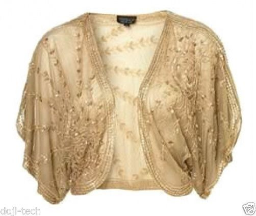 17 best Gold/Silver Cover-ups images on Pinterest | Cardigans ...
