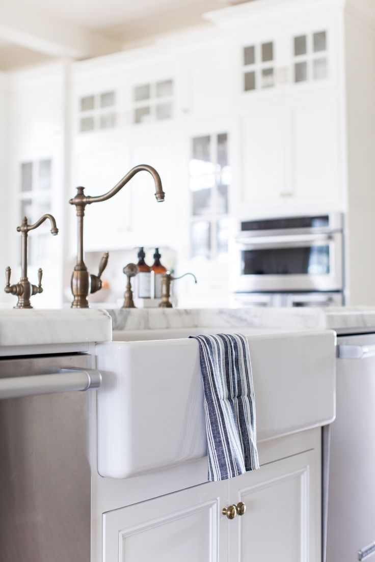 394 best design kitchen images on pinterest kitchen kitchen