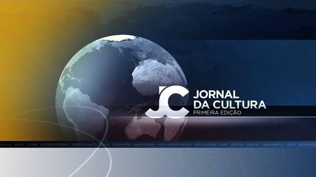🔴 Jornalismo TV Cultura está ao vivo: Jornal da Cultura 1ª Edição | 01/08/2017