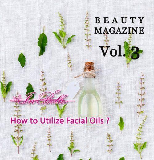 Beauty Magazine 03