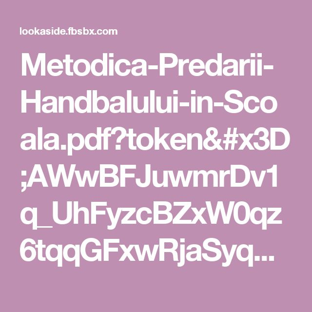 Metodica-Predarii-Handbalului-in-Scoala.pdf?token=AWwBFJuwmrDv1q_UhFyzcBZxW0qz6tqqGFxwRjaSyqP5dAybgNTB-Peg-Zm4J4qb_QbPl2bFkdz8DSyrXtNnCU_2sFqDFqnAmQx7z8u75PvbbcSE71rXTLj3GyaYCYAVV4zhOHv3ad-fzvvsLx_VpA89