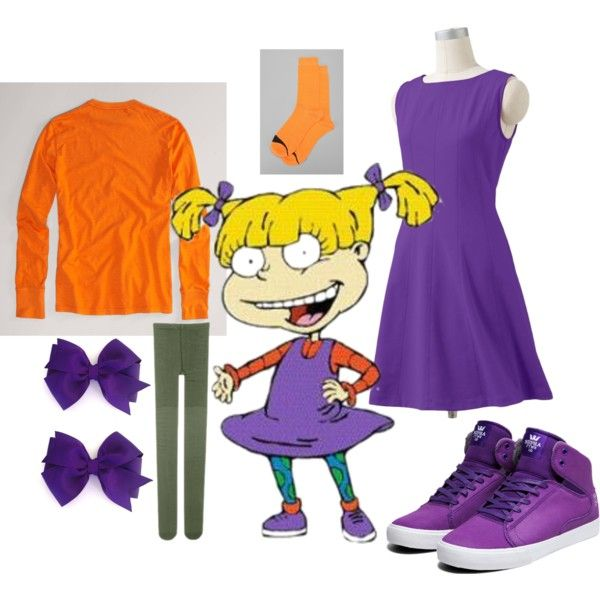 A fashion look from October 2012 featuring Apt. 9 dresses and Supra sneakers. Browse and shop related looks.