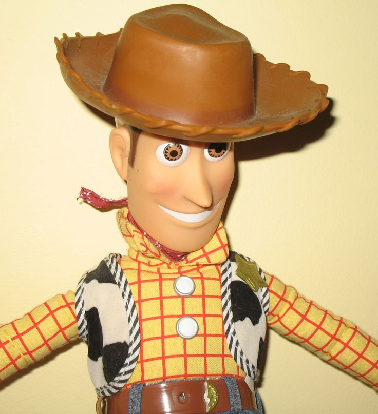 explore toy story dolls