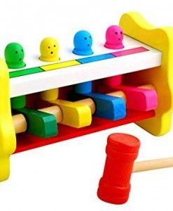 Night-Cat-deluxe-pounding-bench #hammering toys #pounding toys #kids toy #cheap toys online #cheap kids toys #best kids toys #unique kids toys #toys for toddler boys #toys for children