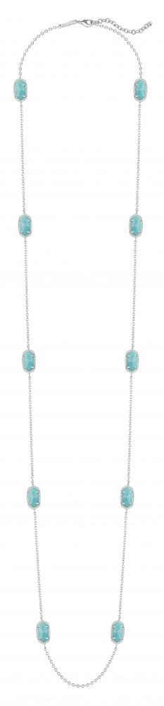 Kendra Scott | Store | Gaudie and Co.