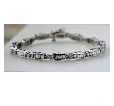 39 best Tennis Anyone Diamond Tennis Bracelets images on