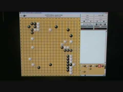 how to make a attack game on notepad