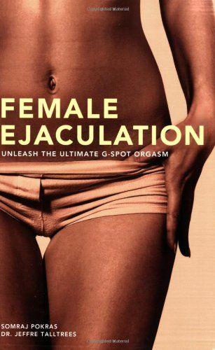 female orgasm ejaculation http