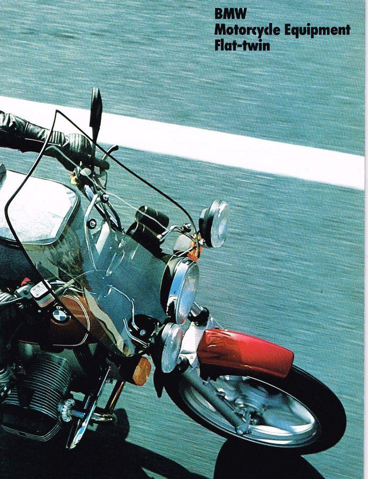 best 20+ motorcycle equipment ideas on pinterest | motorcycle