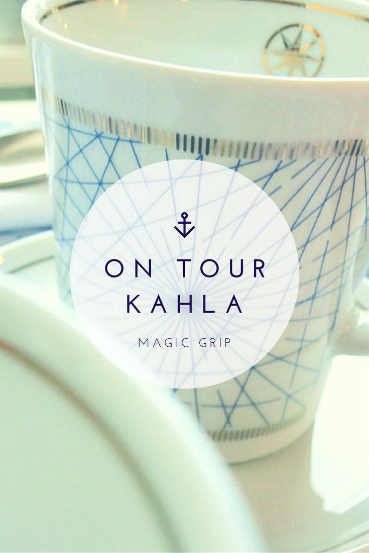 Ponad 20 najlepszych pomysłów na Pintereście na temat Kahla Geschirr